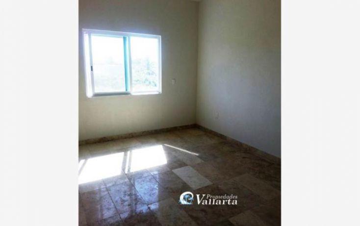 Foto de casa en venta en, nuevo vallarta, bahía de banderas, nayarit, 1205447 no 09