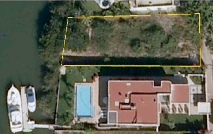 Foto de terreno habitacional en venta en, nuevo vallarta, bahía de banderas, nayarit, 1223715 no 03