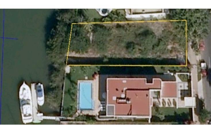Foto de terreno habitacional en venta en  , nuevo vallarta, bahía de banderas, nayarit, 1223715 No. 03