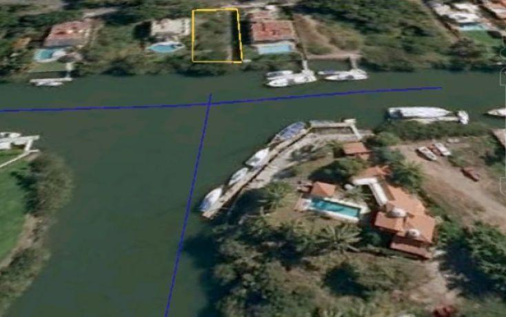 Foto de terreno habitacional en venta en, nuevo vallarta, bahía de banderas, nayarit, 1223715 no 04