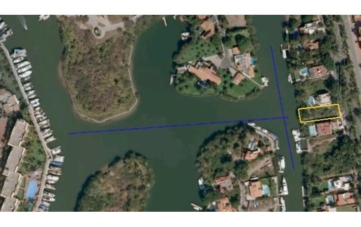 Foto de terreno habitacional en venta en  , nuevo vallarta, bahía de banderas, nayarit, 1223715 No. 05