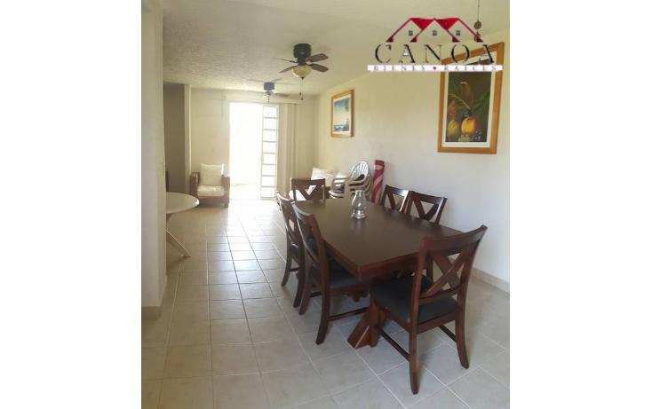 Foto de casa en venta en  , nuevo vallarta, bahía de banderas, nayarit, 1248019 No. 04