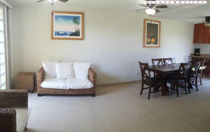 Foto de casa en venta en  , nuevo vallarta, bahía de banderas, nayarit, 1248019 No. 07