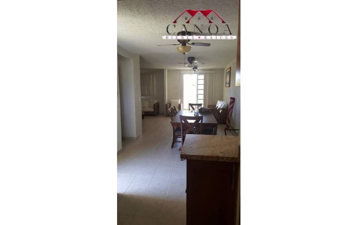 Foto de casa en venta en  , nuevo vallarta, bahía de banderas, nayarit, 1248019 No. 08
