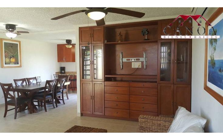 Foto de casa en venta en  , nuevo vallarta, bahía de banderas, nayarit, 1248019 No. 09