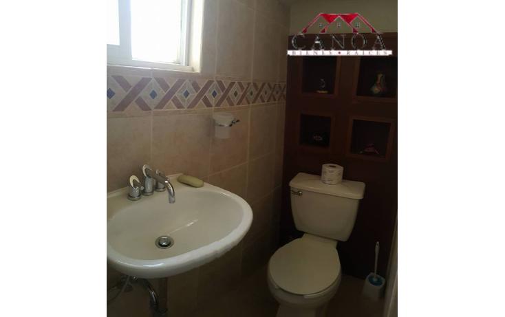 Foto de casa en venta en  , nuevo vallarta, bahía de banderas, nayarit, 1248019 No. 10