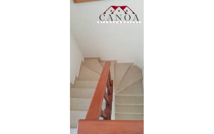 Foto de casa en venta en  , nuevo vallarta, bahía de banderas, nayarit, 1248019 No. 14