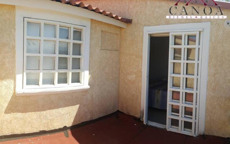Foto de casa en venta en  , nuevo vallarta, bahía de banderas, nayarit, 1248019 No. 15