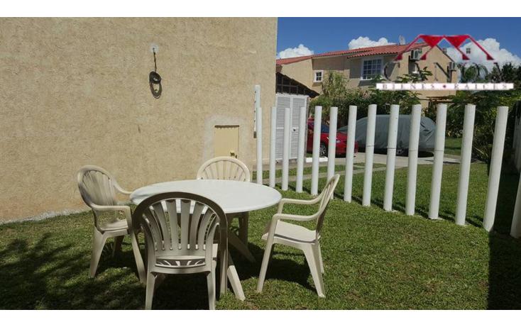 Foto de casa en venta en  , nuevo vallarta, bahía de banderas, nayarit, 1248019 No. 17
