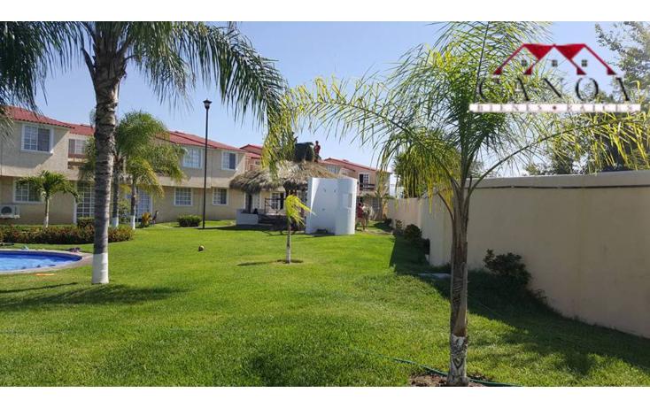 Foto de casa en venta en  , nuevo vallarta, bahía de banderas, nayarit, 1248019 No. 20