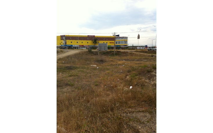 Foto de terreno comercial en renta en  , nuevo vallarta, bahía de banderas, nayarit, 1294009 No. 03