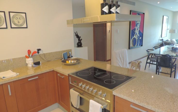 Foto de departamento en venta en, nuevo vallarta, bahía de banderas, nayarit, 1310107 no 07