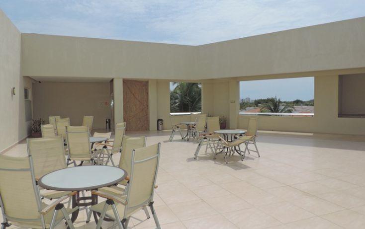 Foto de departamento en venta en, nuevo vallarta, bahía de banderas, nayarit, 1310107 no 11