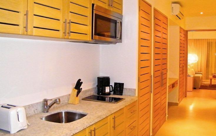 Foto de departamento en renta en  , nuevo vallarta, bahía de banderas, nayarit, 1332215 No. 06