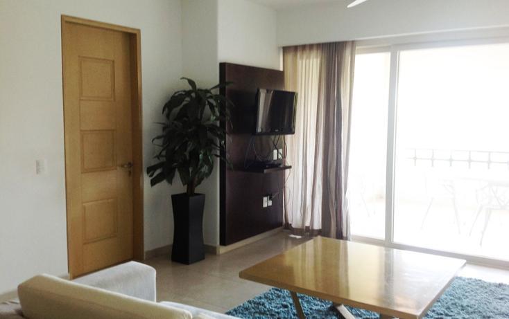 Foto de departamento en renta en  , nuevo vallarta, bahía de banderas, nayarit, 1332217 No. 03