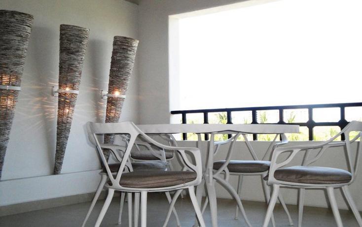 Foto de departamento en renta en  , nuevo vallarta, bahía de banderas, nayarit, 1332217 No. 10