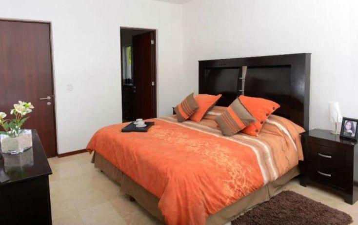 Foto de departamento en venta en, nuevo vallarta, bahía de banderas, nayarit, 1337903 no 03