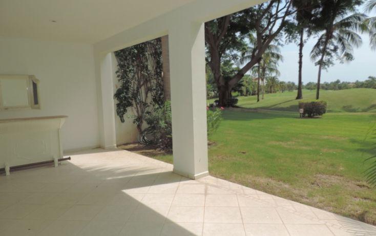 Foto de departamento en renta en, nuevo vallarta, bahía de banderas, nayarit, 1344139 no 02