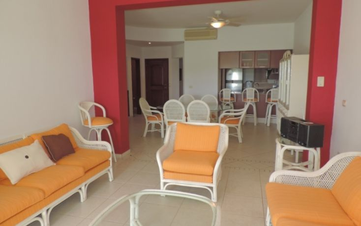 Foto de departamento en renta en, nuevo vallarta, bahía de banderas, nayarit, 1344139 no 06