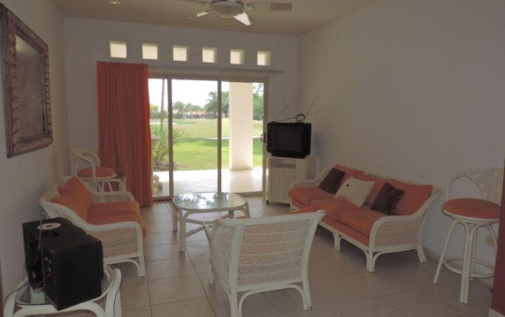 Foto de departamento en renta en, nuevo vallarta, bahía de banderas, nayarit, 1344139 no 07