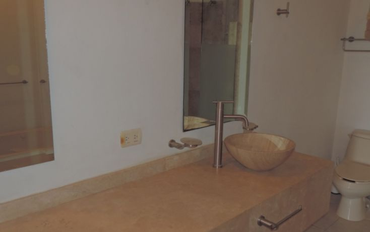 Foto de departamento en renta en, nuevo vallarta, bahía de banderas, nayarit, 1344139 no 11