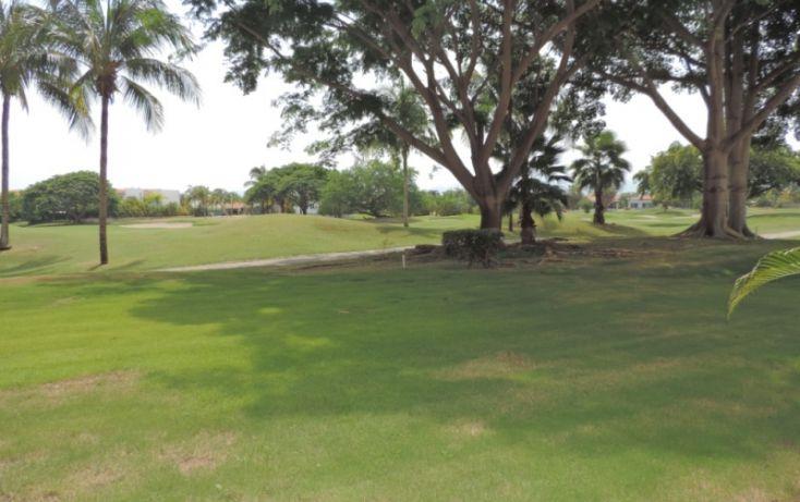 Foto de departamento en renta en, nuevo vallarta, bahía de banderas, nayarit, 1344139 no 13