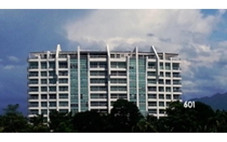 Foto de departamento en renta en  , nuevo vallarta, bahía de banderas, nayarit, 1351849 No. 02