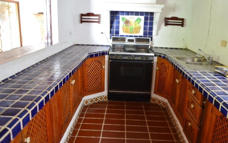 Foto de casa en venta en  , nuevo vallarta, bahía de banderas, nayarit, 1394583 No. 05