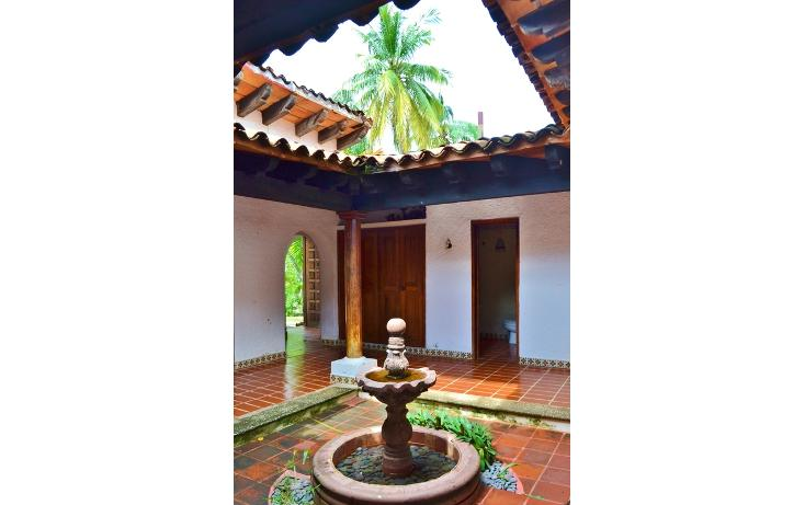 Foto de casa en venta en  , nuevo vallarta, bahía de banderas, nayarit, 1394583 No. 06