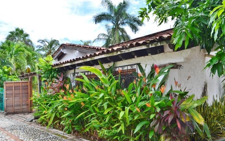 Foto de casa en venta en  , nuevo vallarta, bahía de banderas, nayarit, 1394583 No. 07