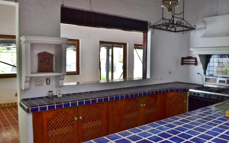 Foto de casa en venta en  , nuevo vallarta, bahía de banderas, nayarit, 1394583 No. 08