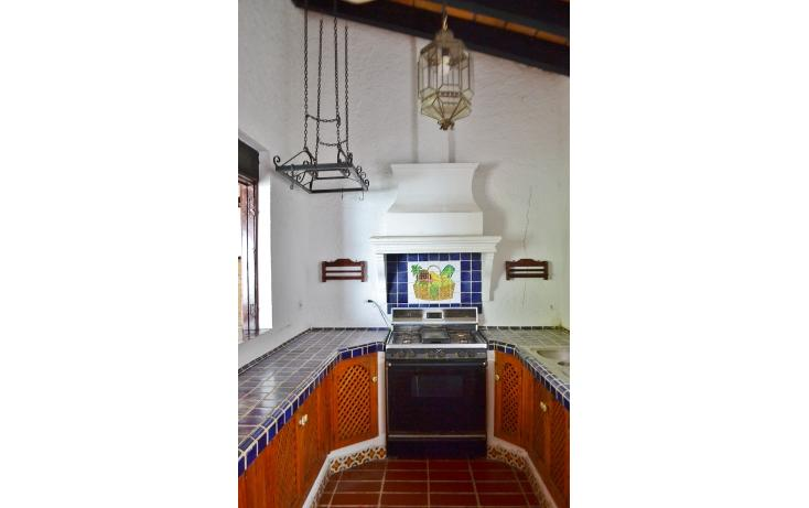 Foto de casa en venta en  , nuevo vallarta, bahía de banderas, nayarit, 1394583 No. 09