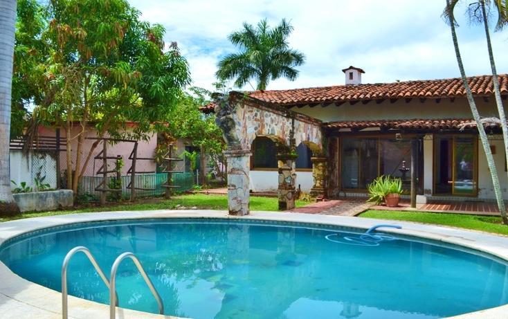 Foto de casa en venta en  , nuevo vallarta, bahía de banderas, nayarit, 1394583 No. 10