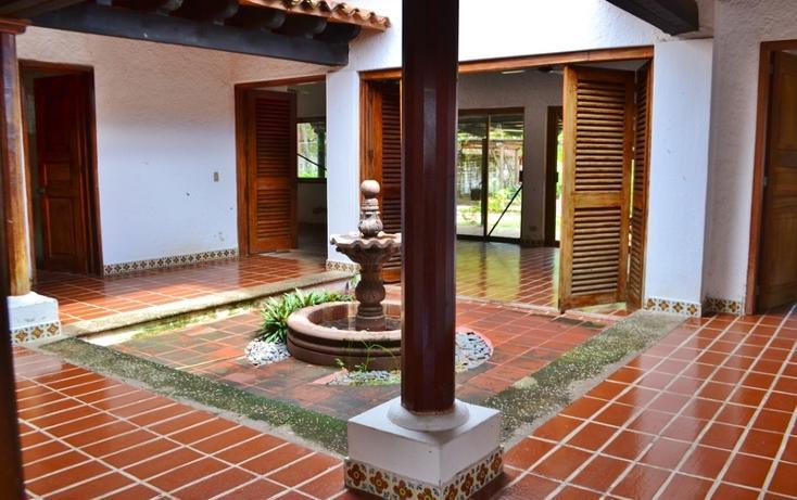 Foto de casa en venta en  , nuevo vallarta, bahía de banderas, nayarit, 1394583 No. 11