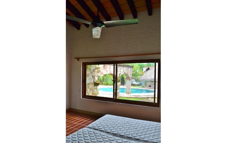 Foto de casa en venta en  , nuevo vallarta, bahía de banderas, nayarit, 1394583 No. 12