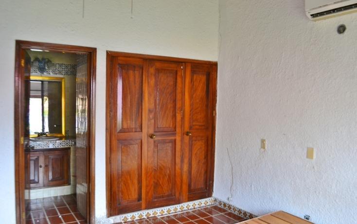 Foto de casa en venta en  , nuevo vallarta, bahía de banderas, nayarit, 1394583 No. 13