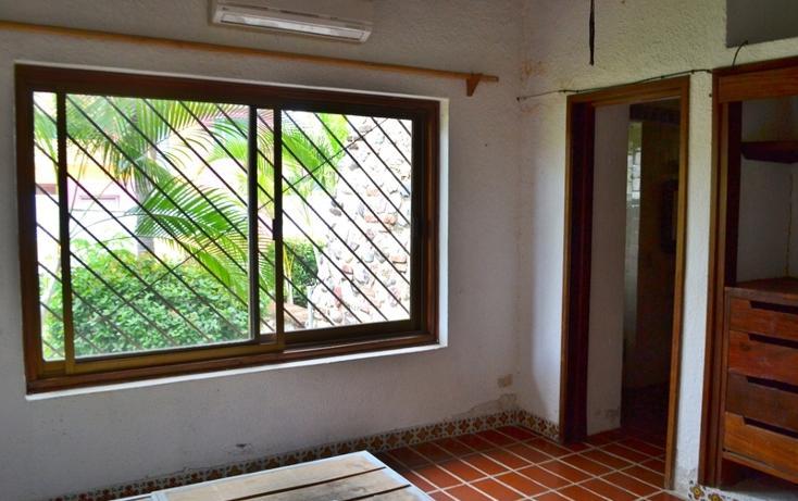 Foto de casa en venta en  , nuevo vallarta, bahía de banderas, nayarit, 1394583 No. 14