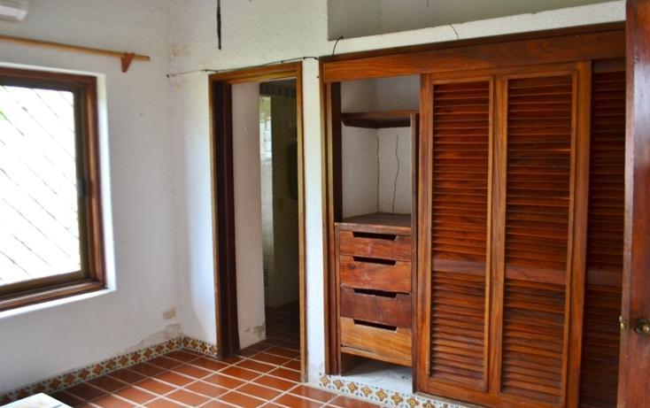 Foto de casa en venta en  , nuevo vallarta, bahía de banderas, nayarit, 1394583 No. 18