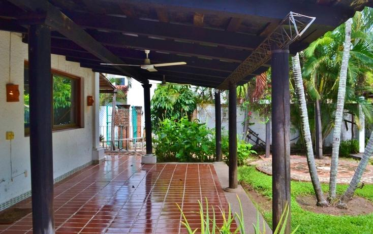 Foto de casa en venta en  , nuevo vallarta, bahía de banderas, nayarit, 1394583 No. 19