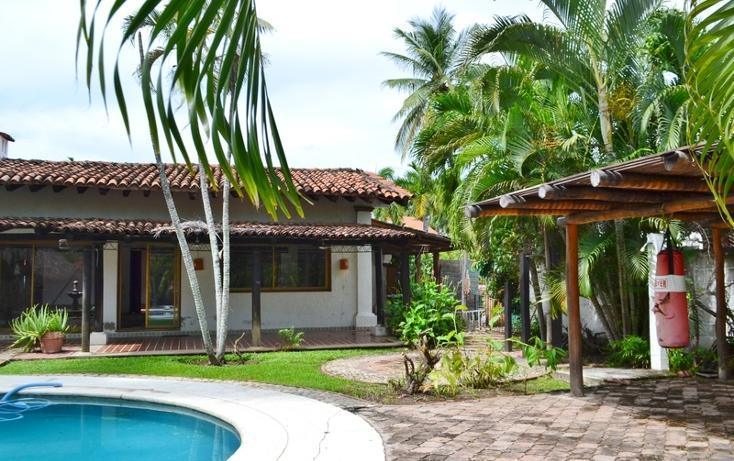 Foto de casa en venta en  , nuevo vallarta, bahía de banderas, nayarit, 1394583 No. 20
