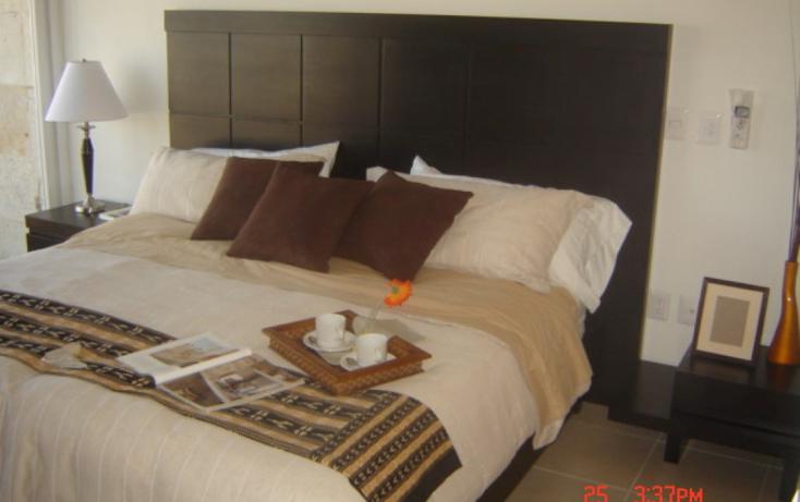 Foto de casa en venta en  , nuevo vallarta, bah?a de banderas, nayarit, 1408845 No. 03