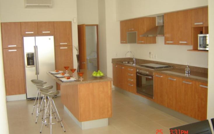 Foto de casa en venta en  , nuevo vallarta, bah?a de banderas, nayarit, 1408845 No. 06
