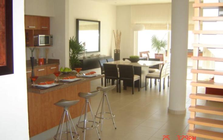Foto de casa en venta en  , nuevo vallarta, bah?a de banderas, nayarit, 1408845 No. 07