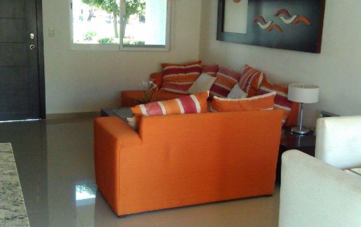 Foto de casa en venta en, nuevo vallarta, bahía de banderas, nayarit, 1430501 no 02