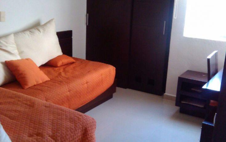 Foto de casa en venta en, nuevo vallarta, bahía de banderas, nayarit, 1430501 no 03