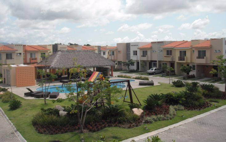 Foto de casa en venta en, nuevo vallarta, bahía de banderas, nayarit, 1430501 no 05