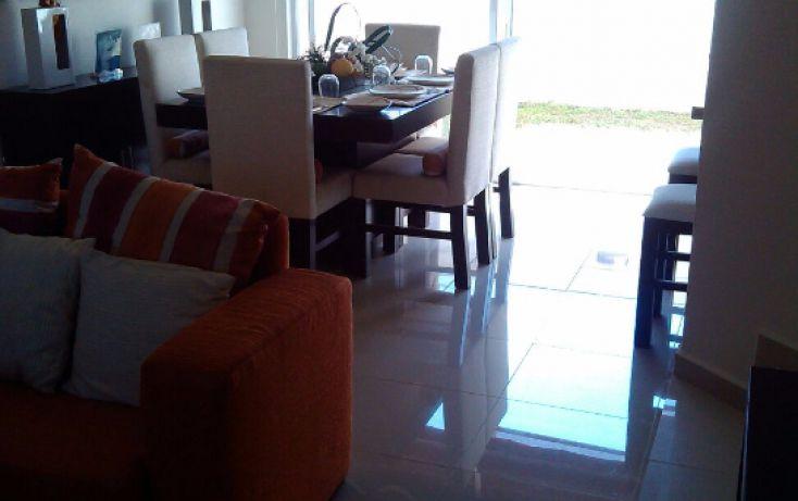 Foto de casa en venta en, nuevo vallarta, bahía de banderas, nayarit, 1430501 no 06