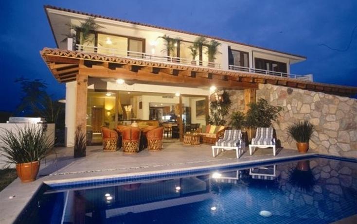 Foto de casa en venta en  , nuevo vallarta, bahía de banderas, nayarit, 1435549 No. 05