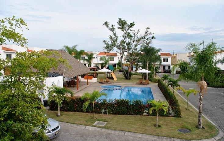 Foto de casa en venta en  , nuevo vallarta, bahía de banderas, nayarit, 1448643 No. 02