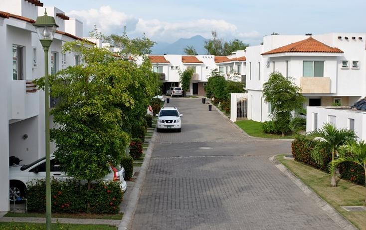 Foto de casa en venta en  , bucerías centro, bahía de banderas, nayarit, 1448643 No. 03